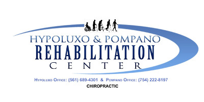 Hypoluxo Rehab Center